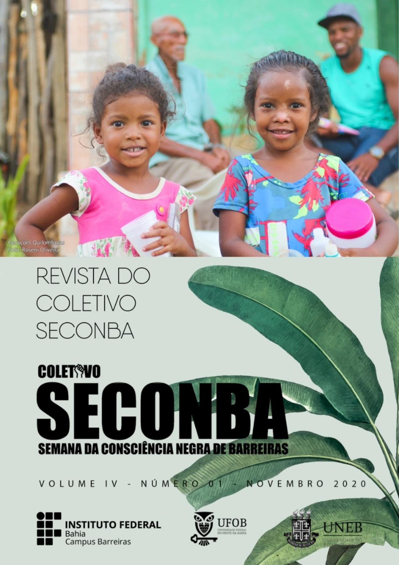 Capa - Ezequiel Oliveira (@oliveira_ezequiel)